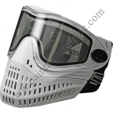 empire_vents_thermal_lens_clear_goggles[1]